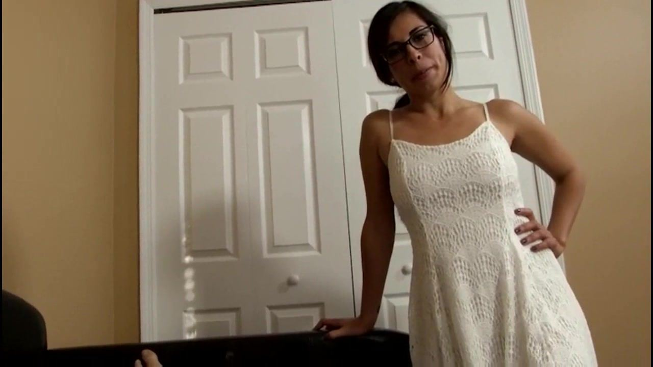 Zoey Holloway Step Mom Pov