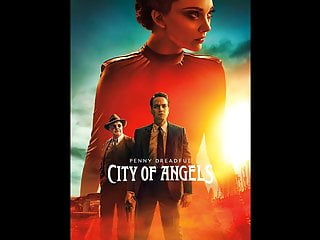City of grand junction adult sports Penny dreadful: city of angels 2020- s01
