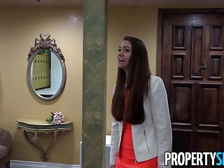Prudential real estate dick pratt - Propertysex - real estate agent fucks film producer client
