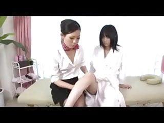 Lesbian oil wrestlin Lesbians oil massarge