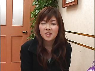 Anal japanese women - Japanese women massage hidden camera 1 of 4