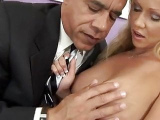 Austin taylor frecks of cock xvideos - Bbq austin taylor takes a political poll