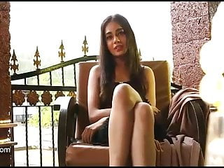Download free long sex video - Today special santa banta before delete download it