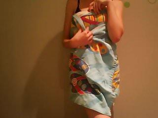 Foto lingerie donne negre - Je donne faim suite