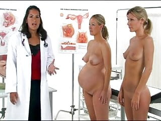 Nude anima tv shows - Sex education show uk tv