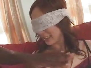 Boob girl mako makos makos shooter Mako katase