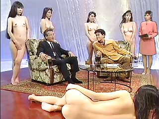 Japanese sexy show tv Japanese tv show
