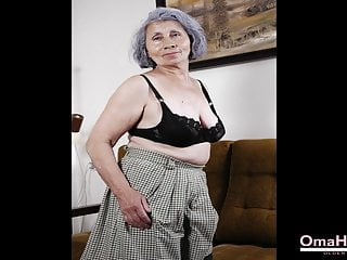 Busty mature bbw pictures Omahotel series of granny slideshow pictures