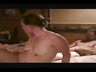 Hot mmf orgy Amateur slutwife hot mmf thressome