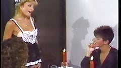 Women's Secret Desires (1983)