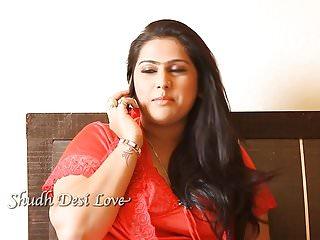 Desi sexy - Desi sexy bhabi part 1