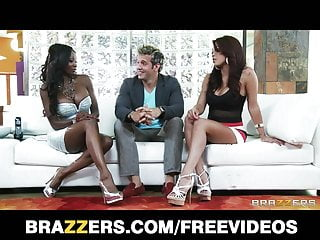 Michael jackson sexual abuse Brazzers - hot ebony babe diamond jackson is a freak in bed