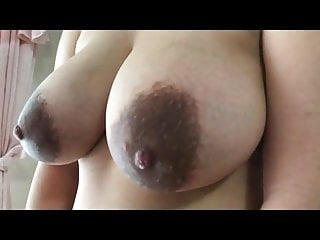 Heavenly orgasm Heavenly lactation 7