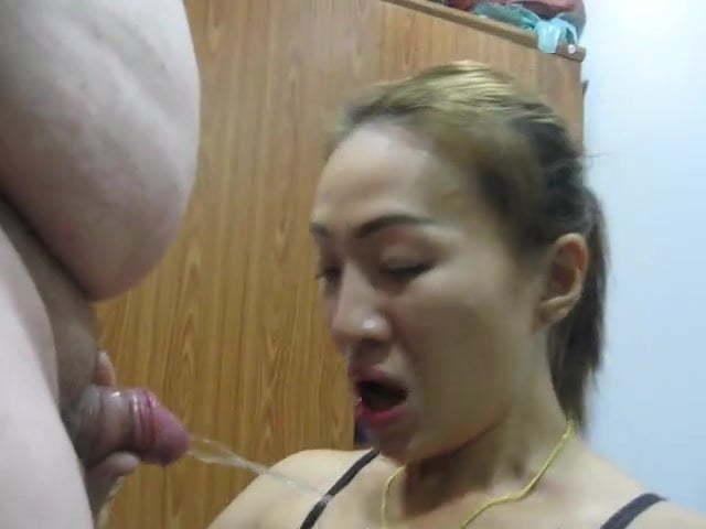 You Porn Fille Asiatique Pisse