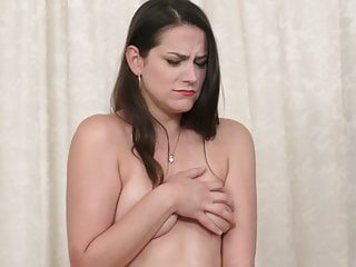 Enf Stripsearch Stealing Secretary Completely Naked Cmnf
