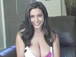 Raylene porn free Joi raylene milf