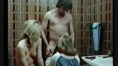 Ragazze Supersexy (1976)