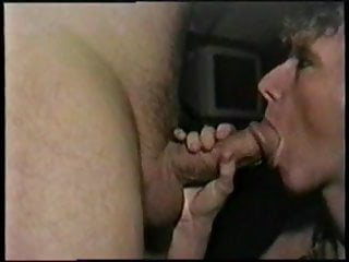 Awesome slow motion cumshots Big cock head suck. cum, clean swallow. with slow motion