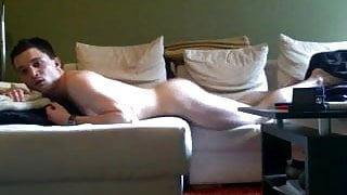 another sofa fuck