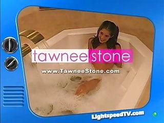 Tawnee stone erotic - Tawnee stone 11