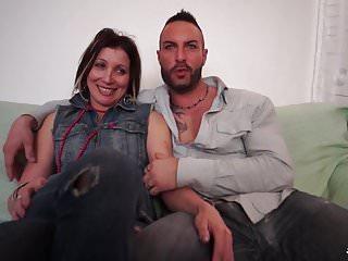 Swinger sex video free Scambisti maturi - mature italian gal loves anal swinger sex