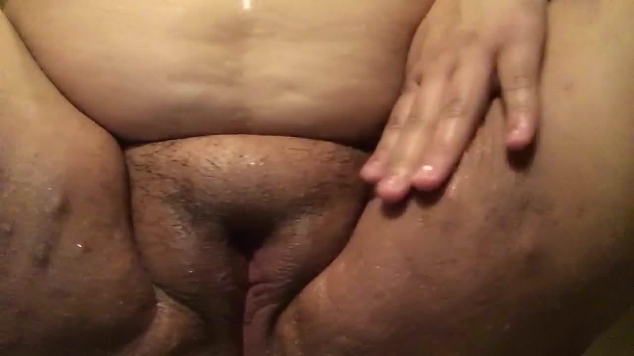 Largehdporn