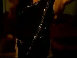 Boob press images indian movie - 22 telugu aunty boobs pressing with black saree