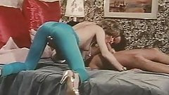 classic - Anal Whore