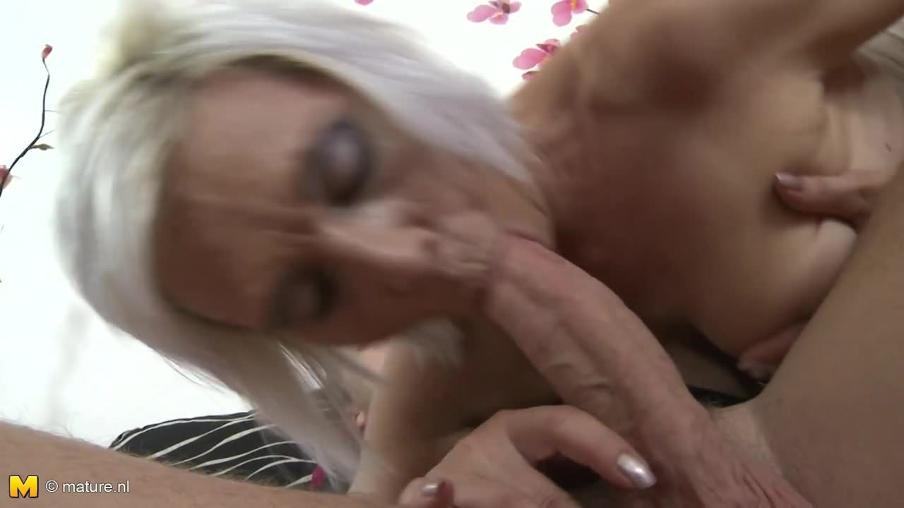 Granny and mother fucked hard by boys | xHamster