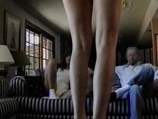 Free iphone stripper porn Sexy 1990s porn-stripper blonde