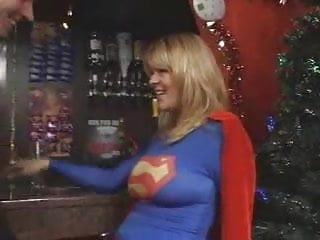 Gymnasium sex in leotards Supergirl in leotard sex
