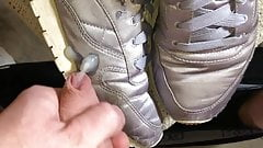 Sneaker cum 2 (Reebok)