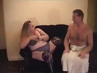 Sex wanted woman Uk bbw woman wants to be fucked