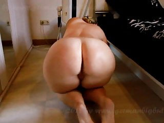 Cheap ass houses Nude fat ass house cleaner