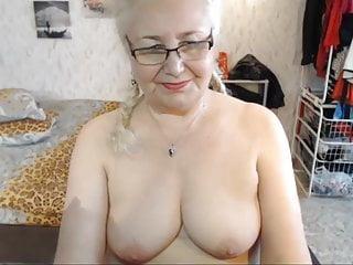 Free picture of bizare sex - Milf bizares 2