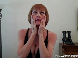 Sex emotions movie - Emotional intercourse with amateur granny
