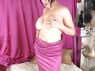 Super hairy pussies sperm Super hairy pussy