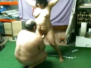 Juegos mini porn - Juego de matrimonios
