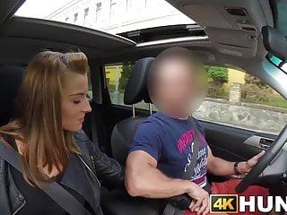Dont cum in her boyfriend watches Stunning vixen pounded while her boyfriend watches