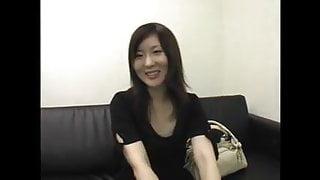 Sexy Japanese amateurs