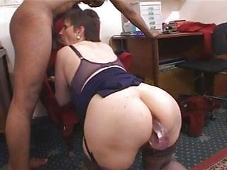Best porn mature hyundai.multitvsolution.com