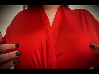 Eating ass holes Ma putain sexcite avec ses seins
