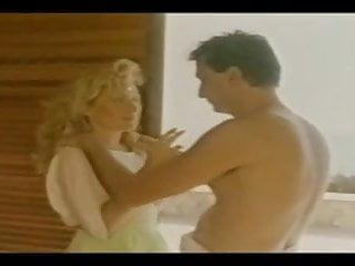 Vanesa hugdnes naked Glumica vanesa ojdanic - porno film 2