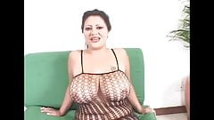 gorgeous mature slut