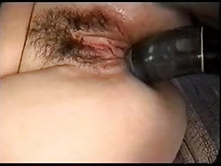 Mobile anal streching - Ass streched wife camaster