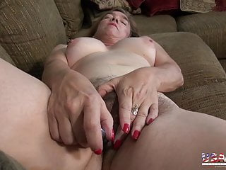 Mom-son sex pictures - Usawives mature pictures collection slideshow