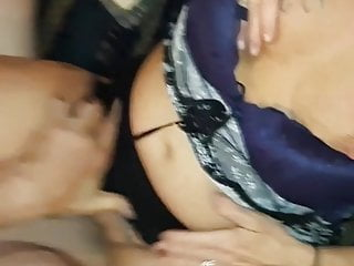 Wife fucks coworker - Fucking my brothers coworker