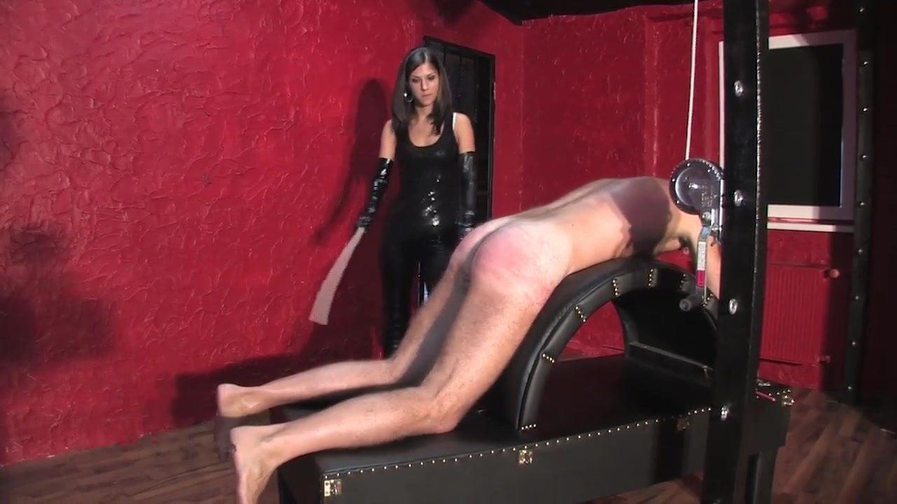 Проститутки госпожи порка проститутки реальные одинцово