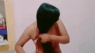 Indian xxx videos