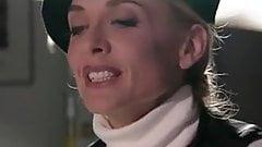 The Secret Life Of Nina Hartley (1994)